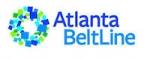 Atlanta Beltline logo