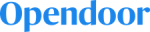 Opendoor_Logotype_RGB_Blue (1) copy