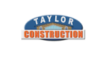 Taylor_Construction_Logo_-_alpha